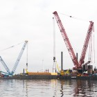 Start-bouw-IJsselmeer-10-3-2015-6016x4016