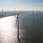 Westermeeerwind_een deel van windpark