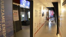 informatiecentrum2