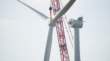 installatie-rotor-Westermeerwind