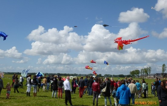 Vliegerfestival