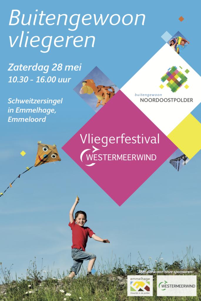 160409-ADV-Vliegerfestival-2016